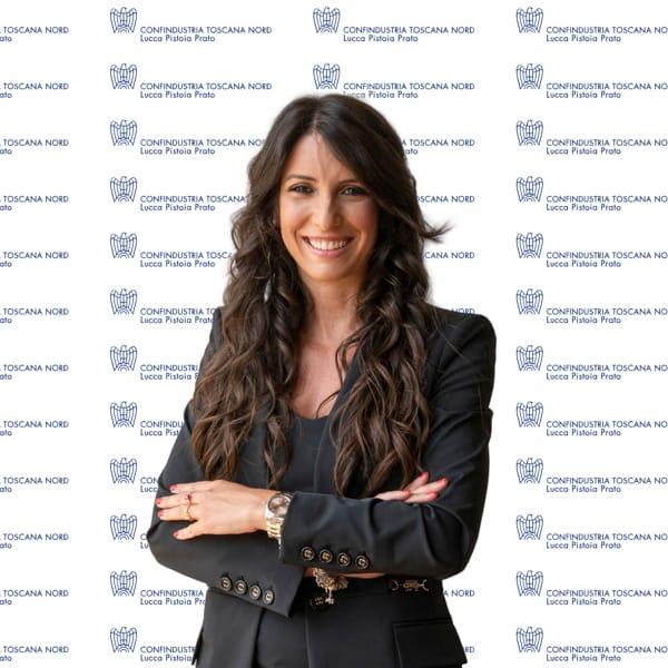 Margherita Cerretelli