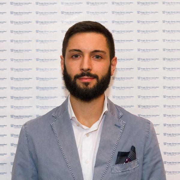 Stefano Luccisano