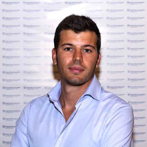 Francesco Bottari