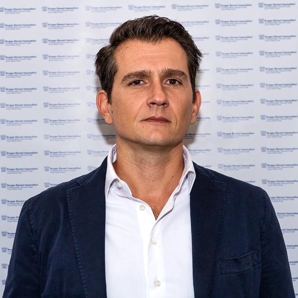 Giovanni Gramigni