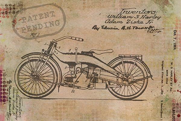 immagine di copertina brevetti