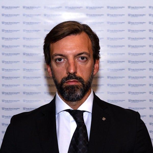 Tommaso Toni