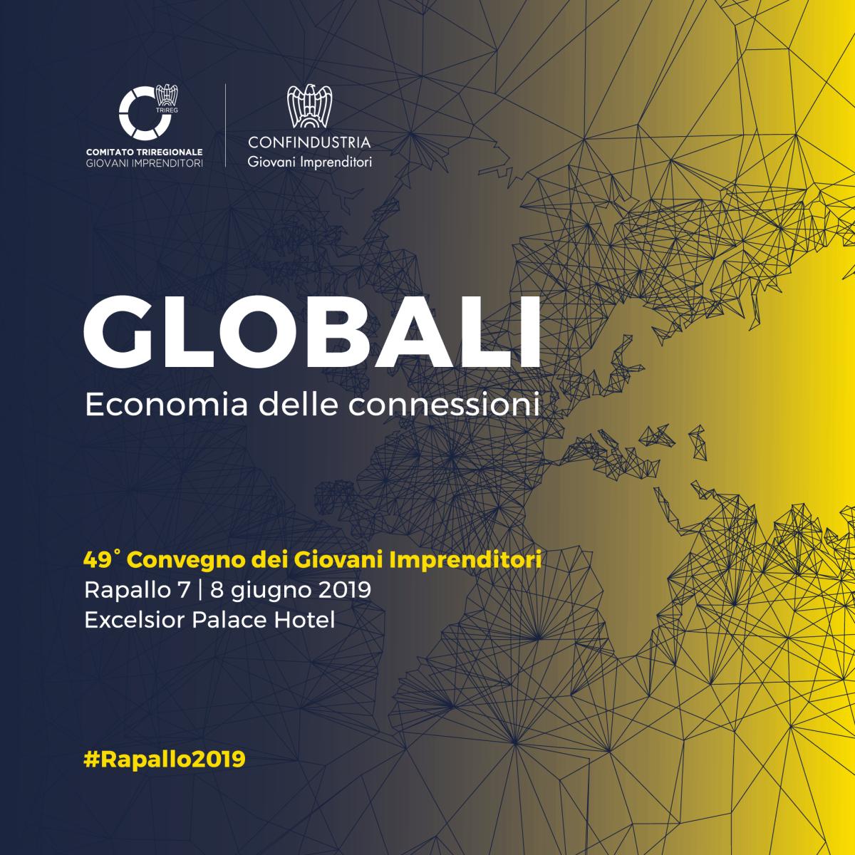 Globali Rapallo 49