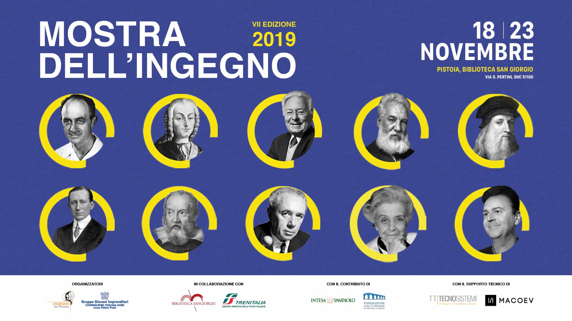 Cover Mostra dell'ingegno_2019_1920x1080
