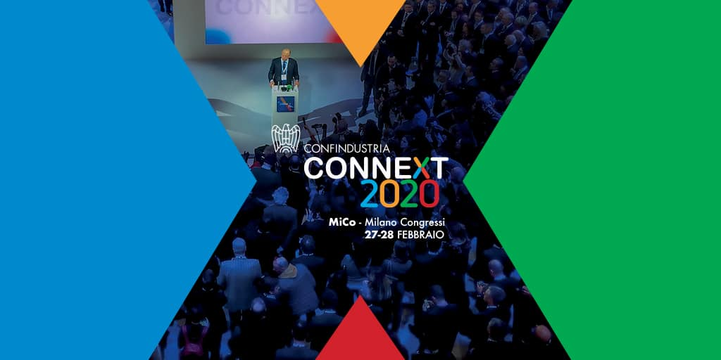 Connext Mico 27-28 Feb