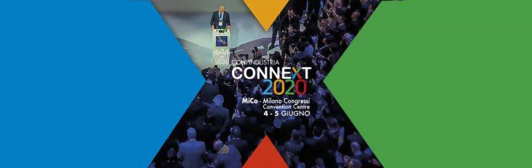 Connext Mico Giugno 2020